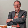 Hans Lommerse, Voorzitter