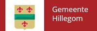 logo_gemeente_hillegom_200_1.jpg