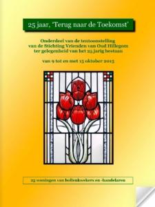 boek_bollenkwekers_1.jpg