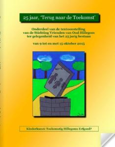 boek_kinderkunst_1.jpg