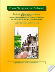 boek_toen_en_nu_1.jpg