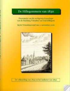 de_hillegommers_van_1830___foto_1.jpg