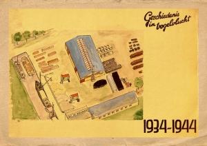 geschiedenis_in_vogelvlucht_1934_1944_cover_1.jpg