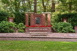 Kunstwerk-3 Monument voor de gevallenen