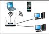 automatisering_thuisnetwerk_1.jpg